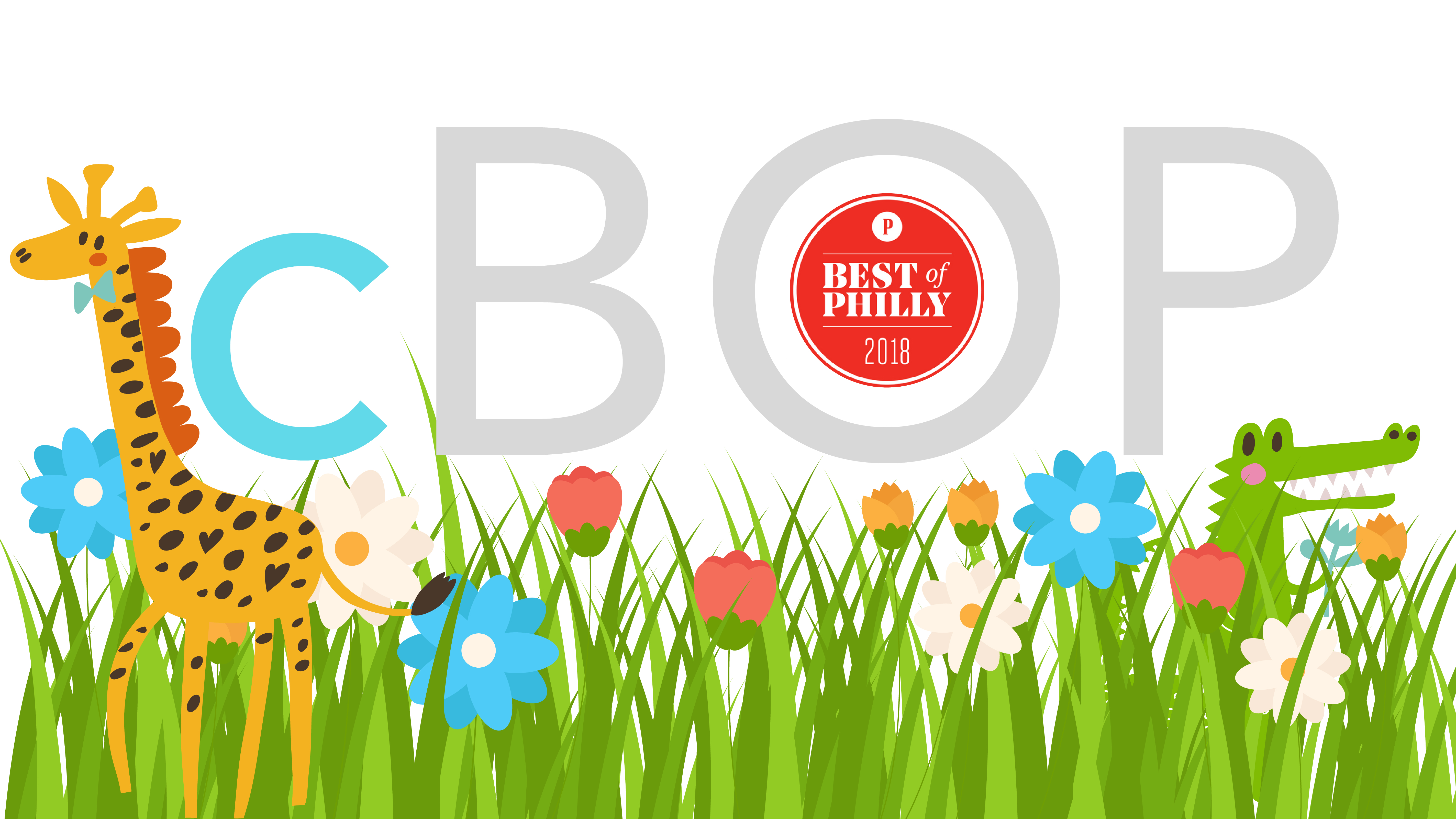 cBOP Kids – Luxury Clothing, Shoes and Accessories for